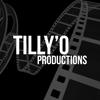 Tilly'o