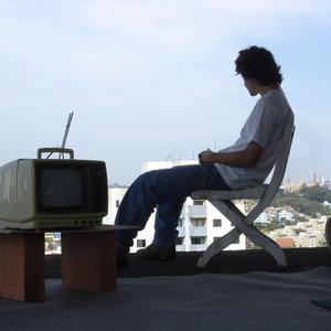 Profile picture for Raphael Franco