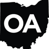 Ohio Authority