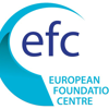 EuropeanFoundation Centre