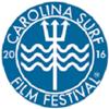 2016 Carolina Surf Film Festival