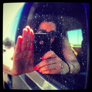 Profile picture for Laia Vidal