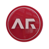 AR-Media Productions