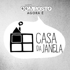 Profile picture for Estudio Composto