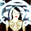 Rebecca Blackwood