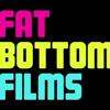 Fat Bottom Films