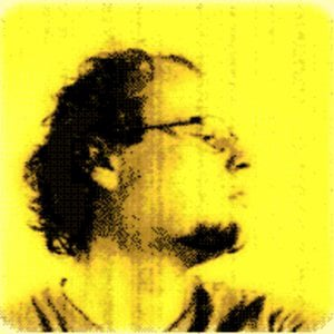 Profile picture for mantas tatantas