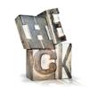 Matt Heck