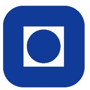 Profile picture for NTNUs Multimediesenter