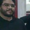 Eldio Santos Junior