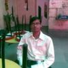 Dhananjaya Sahoo