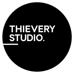 Profile picture for Thievery Studio
