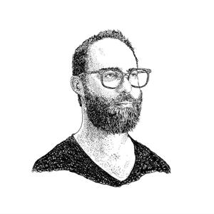 Profile picture for Matthew Rome