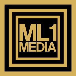 Profile picture for ML1 Media
