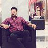 Amr Sandhu
