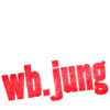 wb.jung