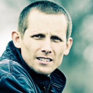 Profile picture for Justin Greiman