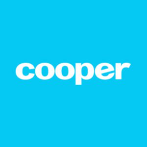 Profile picture for Cooper