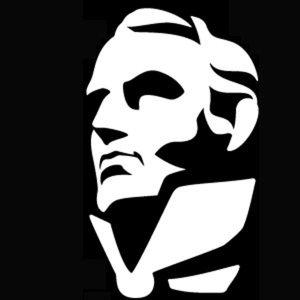 Profile picture for Norwich University