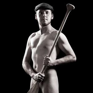 Profile picture for Finn Varney