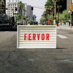 Profile picture for Fervor Creative