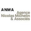 A/NM/A
