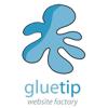 Gluetip