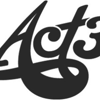 Act3 Official