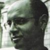 Wilton Garcia