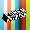 Loren Brinton