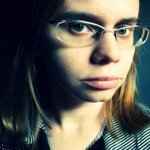 Profile picture for Juliana Moreira