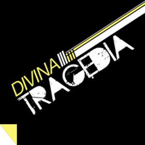 Profile picture for DIVINA TRAGEDIA