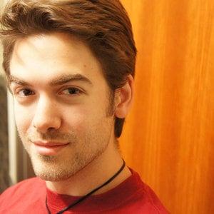 Profile picture for Teddy Diefenbach