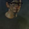 Zachary Ares