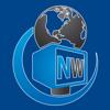 NewsWatch Television