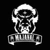 Majanal Crew