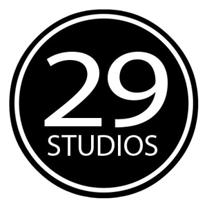Profile picture for 29studios