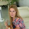 Julie Van Damme - film producer!