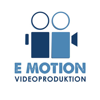 E - motion Videoproduktion