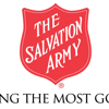 The Salvation Army, USE