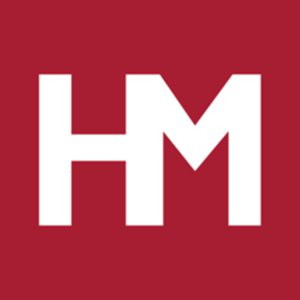 Profile picture for Harvard Magazine