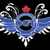 OGT Productions