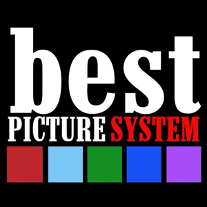 Profile picture for Best Picture System