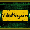 VIDEOTHING.COM