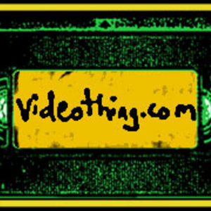 Profile picture for VIDEOTHING.COM