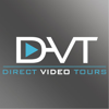 Direct Video Tours