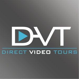 Profile picture for Direct Video Tours