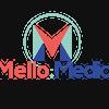 MelloMedia