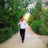 Salam Arsalan Glaly