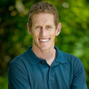 Profile picture for Carlton Ward Jr